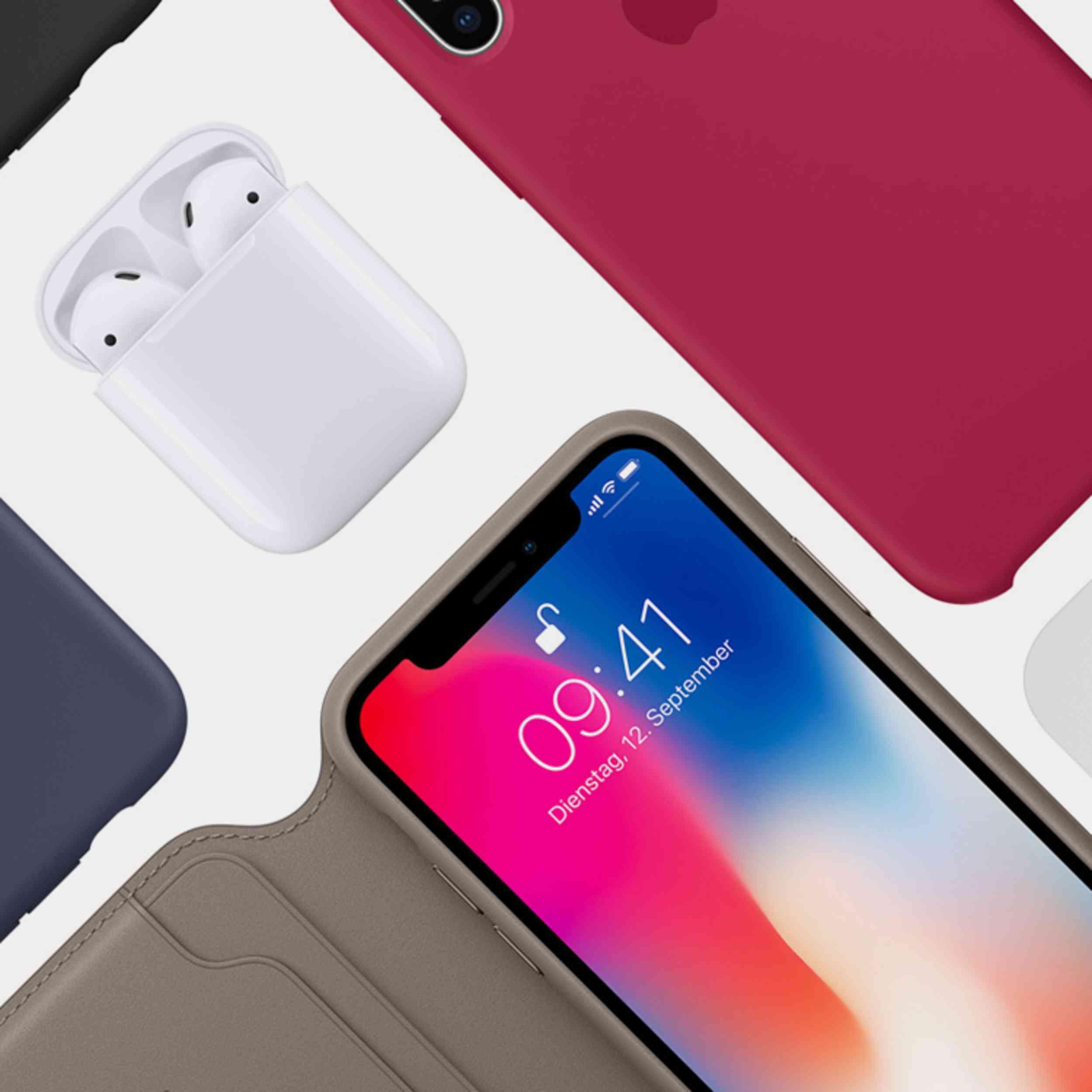 WIRED erklärt den Erfolg des iPhones   WIRED Germany