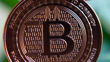Nach der Spaltung: Warum Bitcoin einen Rekordwert erreicht