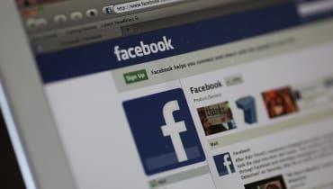 Facebook-Datenskandal: Vier Jahre lang hatte jeder Zugriff