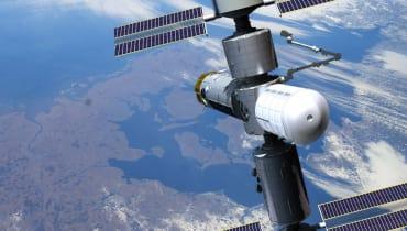 SpaceX bekommt Raketen-Konkurrenz aus Neuseeland