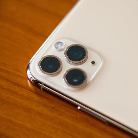 Apple-News : iPhone 12: Neues Video zeigt das Top-Smartphone von Apple