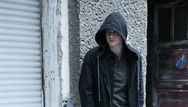 """""""Hacker sind Popstars"""" – Matthias Schweighöfer über die zweite Staffel von You Are Wanted"""