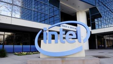 Intel entwickelt seine Datenbrille nicht weiter