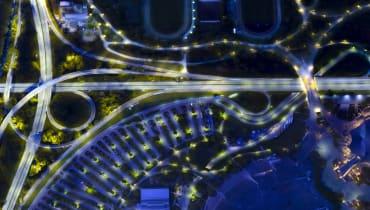 """""""Selbstfahrende Autos brauchen keine Ethik-Software"""""""