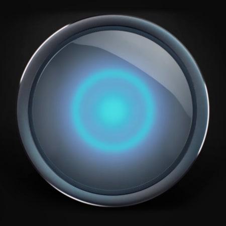 Microsoft kündigt Amazon Echo-Konkurrenten mit Cortana an | WIRED Germany