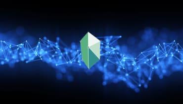 Die per Crowdfunding finanzierte Kryptobörse Kyber Network startet
