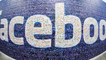 Facebook hat Anruf- und SMS-Daten gesammelt