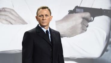Der True-Detective-Regisseur dreht den neuen James Bond