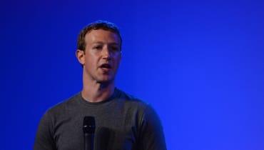 Facebook verschiebt seinen smarten Lautsprecher aufgrund des Datenskandals