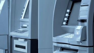 Die Digitalisierung killt: Banken könnten die Nächsten sein