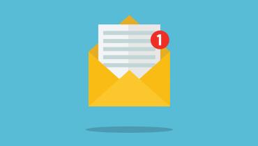 Google will die E-Mail erneuern