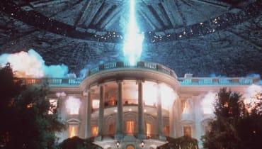 Studie: Wir würden Aliens ohne Panik empfangen