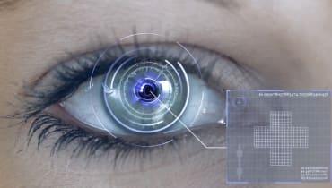 E-Health digitalisiert unsere Gesundheit