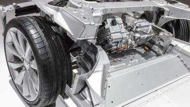 Elon Musk: Tesla muss das Allrad-Model-3 gut verkaufen
