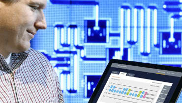 IBM lässt euch mit einem Quantencomputer experimentieren