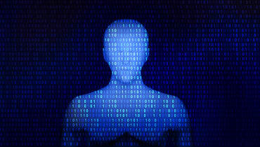 Project PAI: Blockchain für den intelligenten Vertreter in der digitalen Welt startet