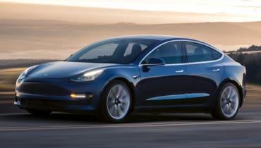 Tesla wird nicht untergehen! Obwohl es so aussieht