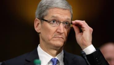 YouTuberin und iPhone X: Hands-On macht Apple sauer
