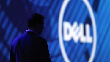 Plant Dell den größten Tech-Deal aller Zeiten?