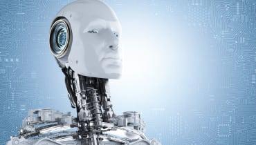 XPRIZE schreibt Preisgeld für Avatar-Roboter aus