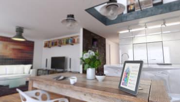 Experten warnen vor Sicherheitsproblemen im Smart Home