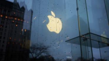 Wirklich so schlimm? Fragen an die Autorin des Apple-Enthüllungsbuchs