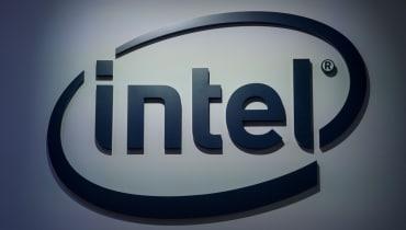Intel hat einen Chip für Krypto-Mining patentiert
