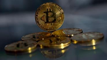 Hohe Transaktionskosten: Steam akzeptiert kein Bitcoin mehr
