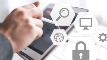 Ohne Digital Trust haben Unternehmen im digitalen Zeitalter keine Chance