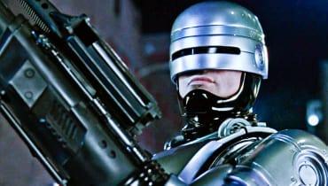 Der District-9-Regisseur dreht den neuen RoboCop