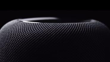 Apple bringt den HomePod nach Deutschland