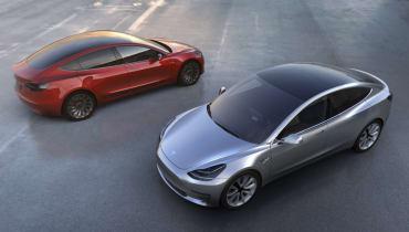 Es ist offiziell: Elon Musk will Börsen-Rückzug von Tesla