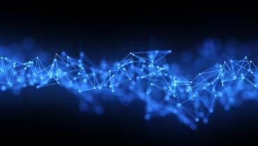 Wissenschaftler brauchen die Blockchain