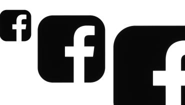Facebook entwickelt ein Gadget für Videochats