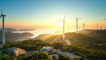 Apple will saubere Energie für China