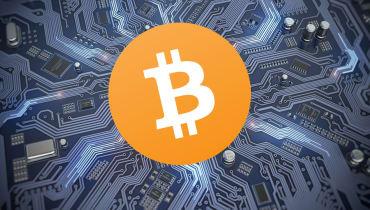 Wird gerade der Kurs von Bitcoin manipuliert?