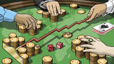 6 Gründe, warum die Blockchain die Gaming-Welt nachhaltig verändern wird