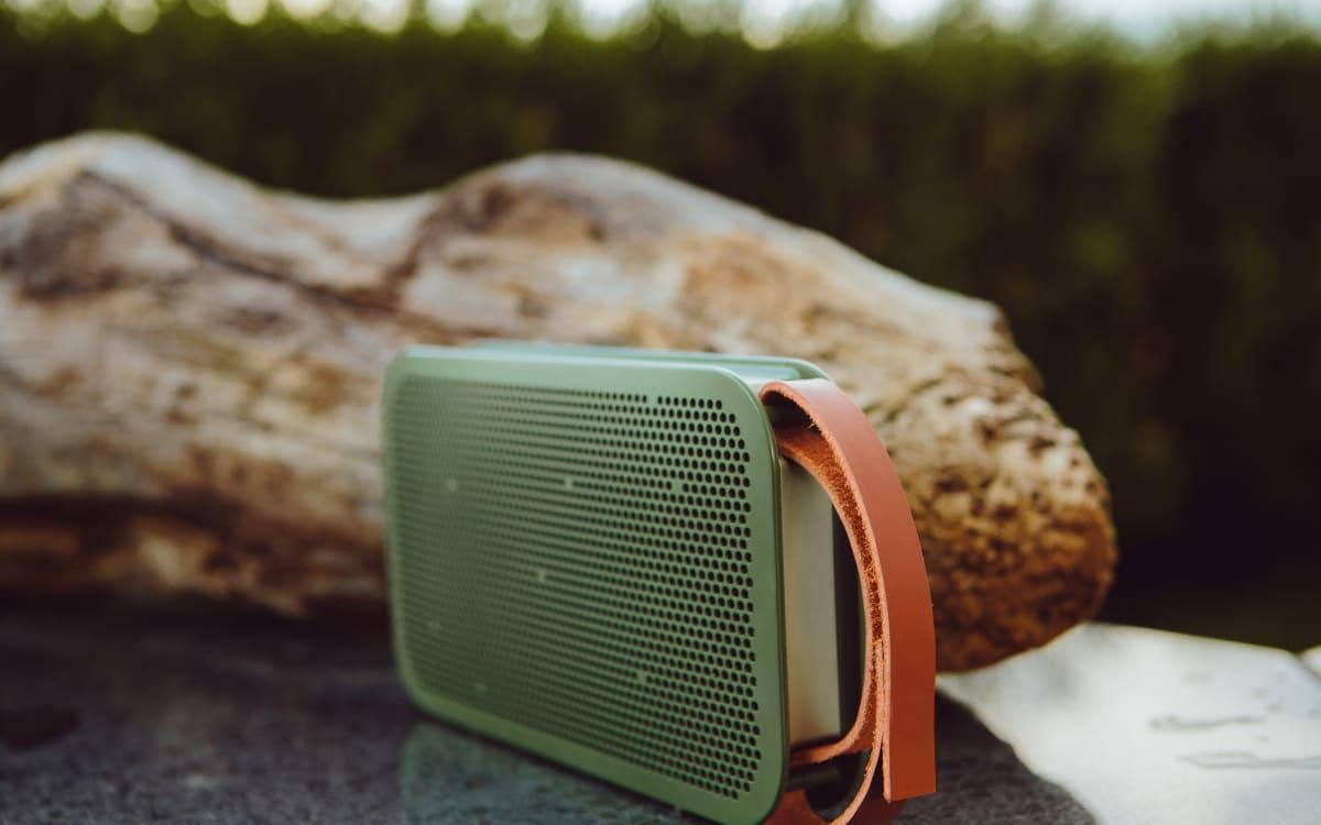 Stiftung Warentest: Die besten Bluetooth-Lautsprecher 2020