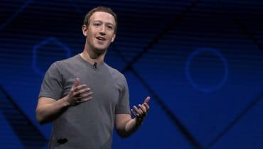 Facebook testet Paywall für Instant Articles