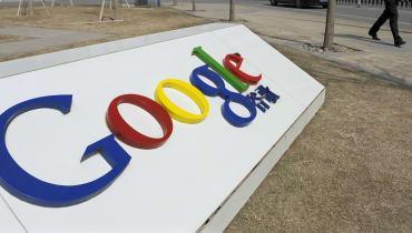Google will die Medizinforschung vorantreiben