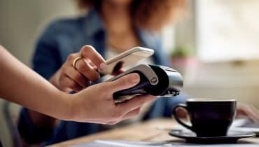 Google Pay jetzt auch in Deutschland verfügbar