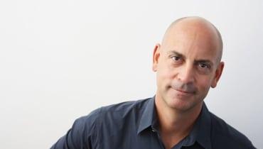 Spekulieren auf dem Smartphone – Der Gründer der Trading-App Stash im WIRED-Interview