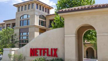 Die Obamas produzieren jetzt für Netflix