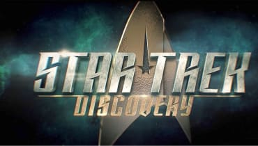 Schilde hoch! Alarmstufe Rot! Star Trek: Discovery im WIRED-Check