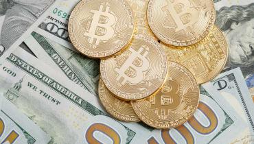 Mehr als die Hälfte aller Kryptowährungen sind bereits gescheitert