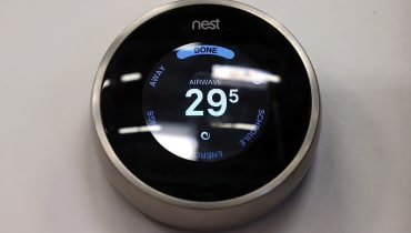 Smart Home: Google holt sich die Nest-Entwickler ins Team