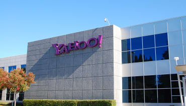 Yahoo liest weiterhin E-Mails für Werbezwecke mit