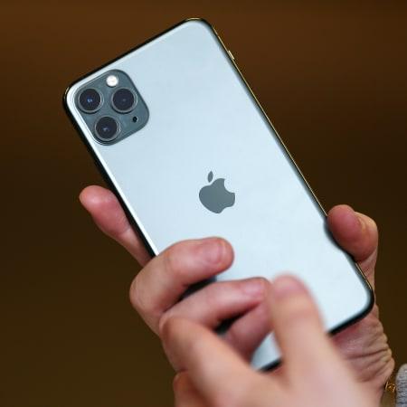 Apple-News : iPhone 11: Dieses geheime Feature ist darin versteckt