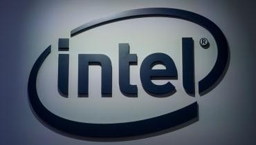 Intel und AMD kündigen einen gemeinsamen Chip an