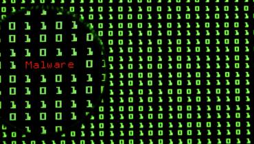 Eine neue Malware bedroht den Nahen Osten